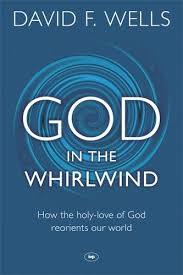 God in the Whirlwind by Wells