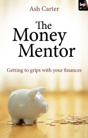 The Money Mentor by Carter
